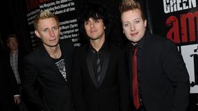 Green Day wygrali w sądzie