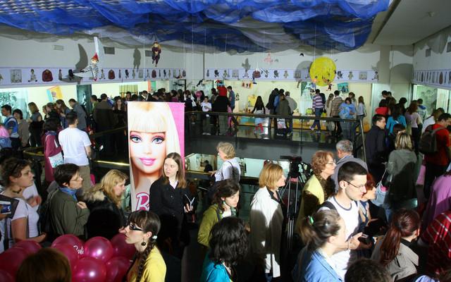 Buđenje publike: Noć muzeja kao marketinški recept