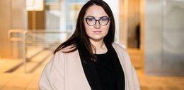Sensacja! Ewelina Dobrowolska nowym ministrem sprawiedliwości... na Litwie
