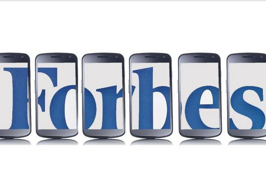 pinch screen forbes