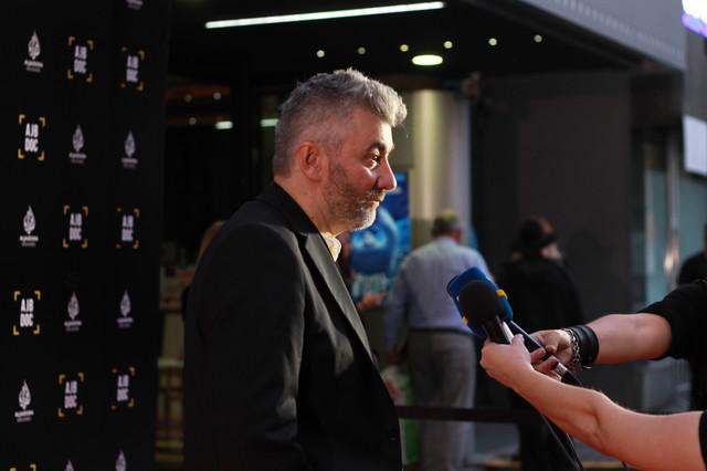 Sead Kreševljaković