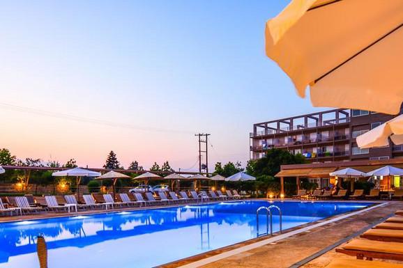 Noviteti u Travellandu i najbolje FIRST MINUTE PONUDE ZA LETOVANJE U GRČKOJ!