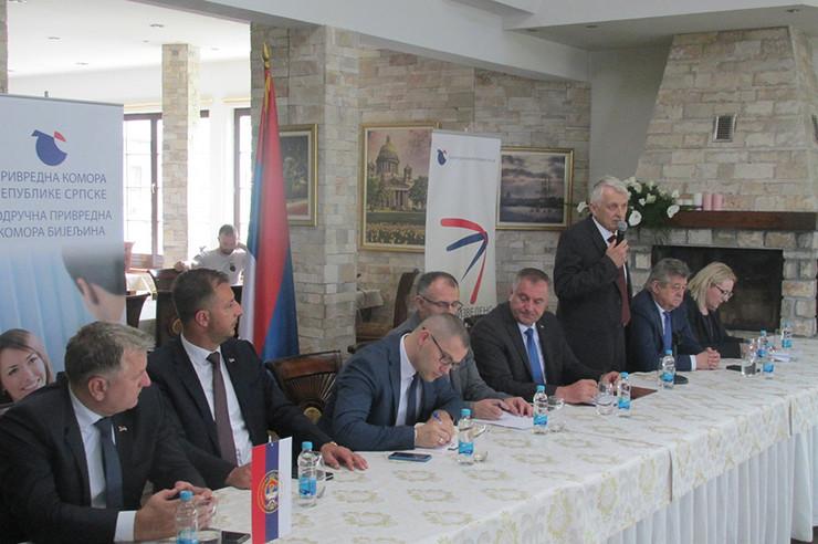 Radovan-Višković
