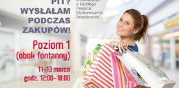 Rozlicz PIT w Poznań City Center