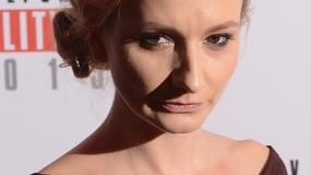 Ewelina Marciniak: artysta nieobliczalny może osiągnąć wszystko