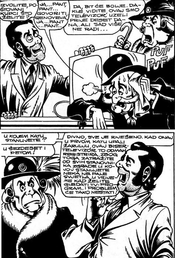 Alan Ford - Citati - Page 6 9A1k9lLaHR0cDovL29jZG4uZXUvaW1hZ2VzL3B1bHNjbXMvTTJVN01EQV8vMzJkOWE5YjdjMDE4ODBlNTY5YTI5YzNkZDU2MWY0OTAuanBnkZMCzQJCAIGhMAE