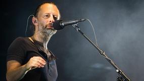 Paul Thomas Anderson nakręcił teledysk dla Radiohead
