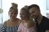 Goca_dzehverovic_ucesnica_show_clip_safe