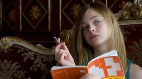 10 obiecujących młodych aktorek - o nich będzie głośno!