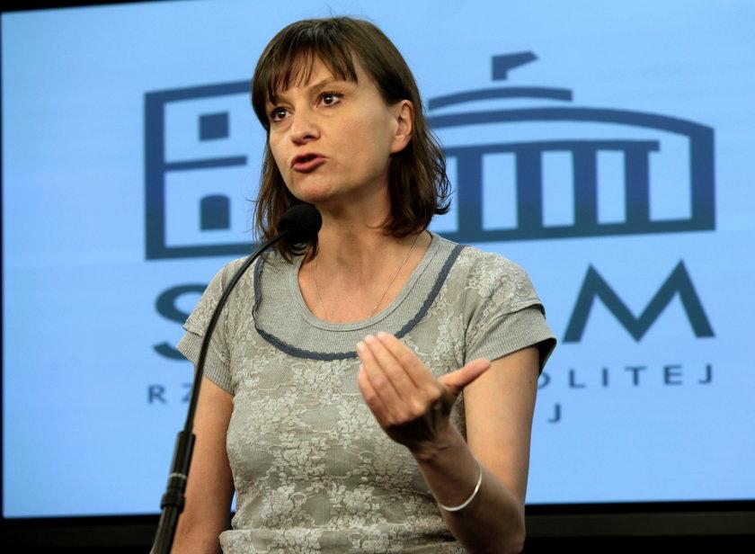 Ewa Stankiewicz
