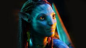 """""""Avatar"""" będzie miał cztery części"""