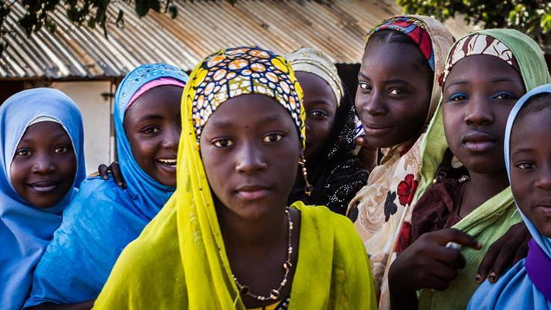 Hausa Language: 4 interesting things you should know about ...