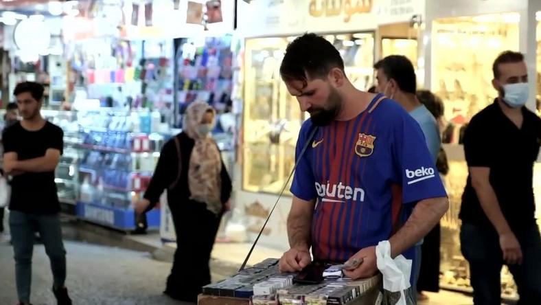 Omer Husamedin