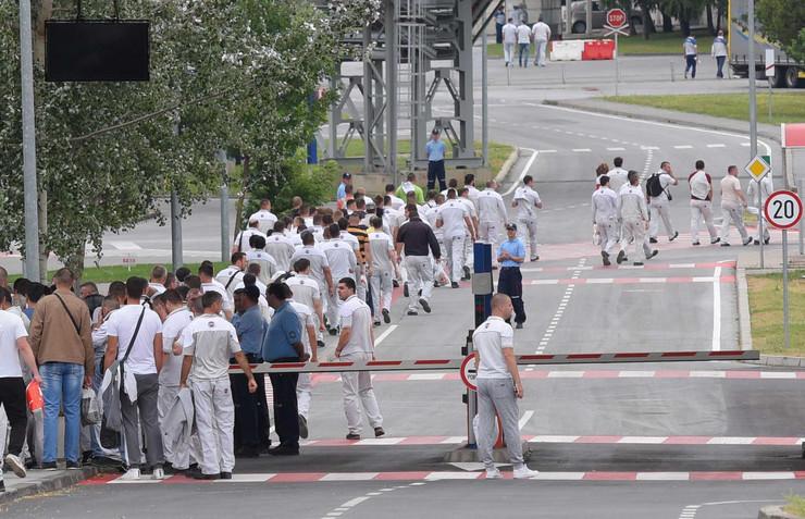 Kragujevac_FIAT_strajk radnika_sedmi dan_050717_foto  Nebojsa Raus03_preview