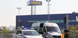Polacy chcieli wysadzić Ikeę. Zostali zatrzymani