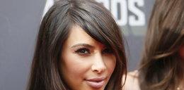 Kim Kardashian pokazała córkę!