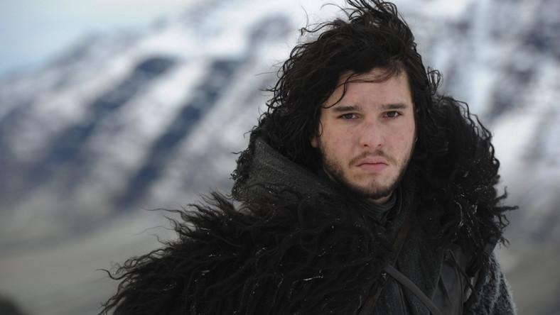 Czy Jon Snow jeszcze wróci na ekran?