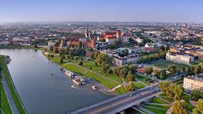 Nagroda Conrada: kolejny literacki laur będzie wręczany w Krakowie