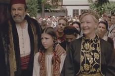 Jana Milosavljević Zona Zamfirova