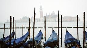 Czy warto jechać zimą do Wenecji?