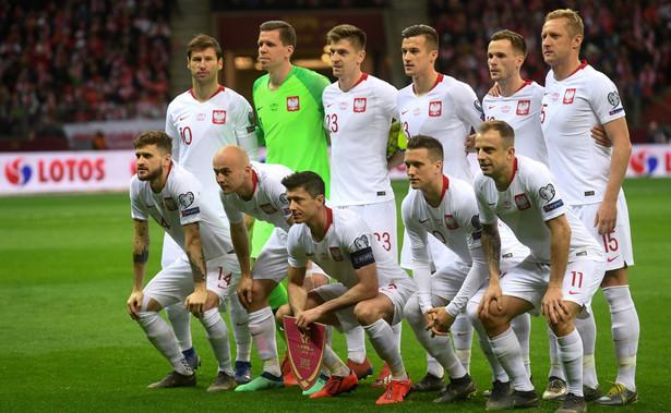 Dla biało-czerwonych najbliższe spotkania są etapem przygotowań do mających rozpocząć się 12 czerwca mistrzostw Europy