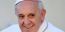 Papież zdecydował: błogosławieni miłosierni...