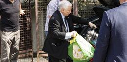 Wiemy, gdzie się podziałJarosław Kaczyński. To tam wypoczywa prezes PiS