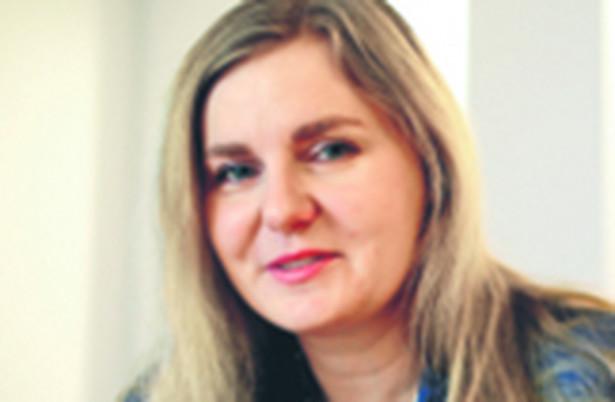 Karolina Lewestam, etyk, Boston University i Uniwersytet Warszawski