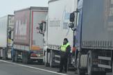 kamioni kolona_190117_RAS foto a dimitrijevic03_preview
