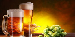 Piwo, wódka, gaz - co jeszcze zdrożeje w 2016 ?