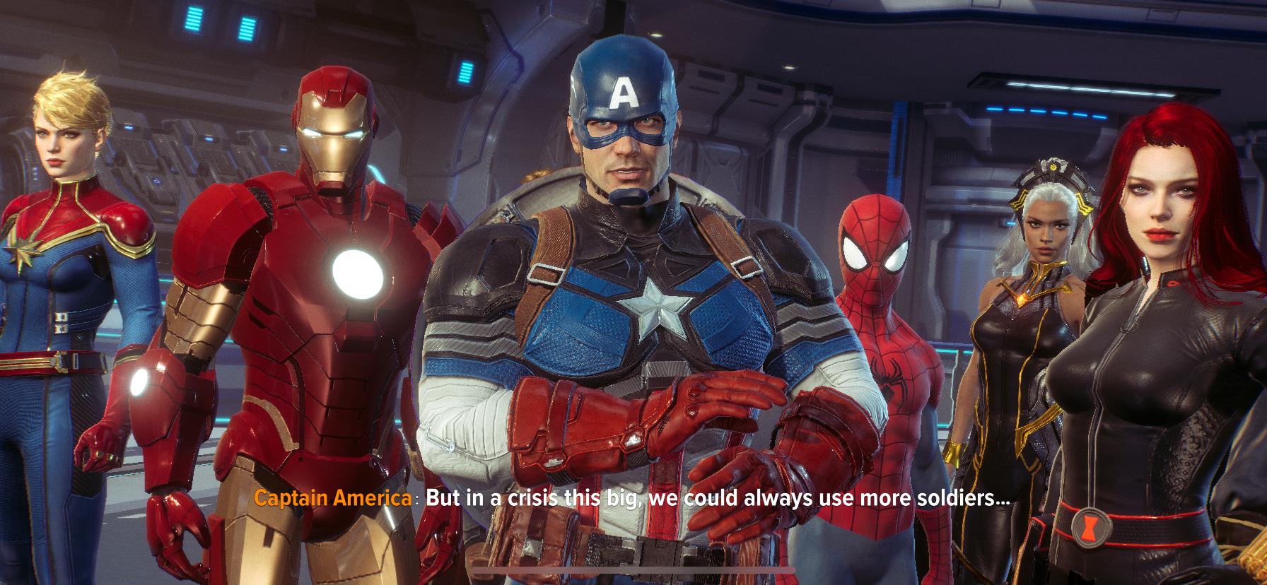 Oznámych hrdinov nie je núdza.