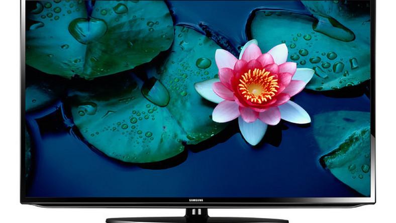 Samsung pomoże połączyć się z multipleksem cyfrowym