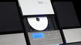 Jakie audio do mieszkania? Pięć oryginalnych propozycji