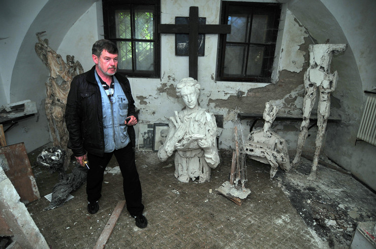 351554_skulpture-soldatovic-02rasfoto-robert-getel