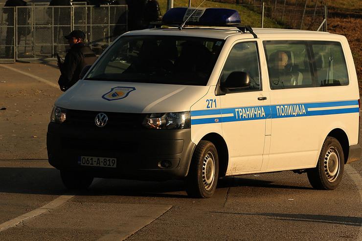 granicna-policija-bih-02