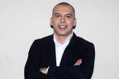 """""""NISAM USPEO..."""" Topalko se oglasio nakon što je PREKINUO KONCERT i napustio Sava centar"""