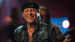 Scorpions na koncercie w Polsce. Ostatnia pula biletów na miejsca siedzące