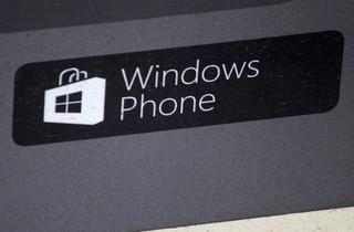Kupiłeś smartfona z systemem Windows Phone? Oto 10 aplikacji, które warto zainstalować