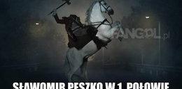 Memy po meczu Irlandia – Polska!