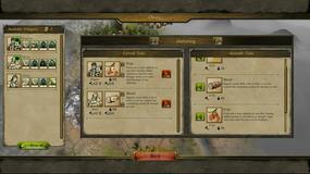 Thea: The Awakening - gra polskiego studia MuHa Games sprawi, że przestaniecie myśleć o Wiedźminie 3