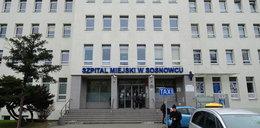Po śmierci w Sosnowcu, minister podjął decyzję