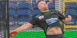 Małachowski przestał jeść fast foody