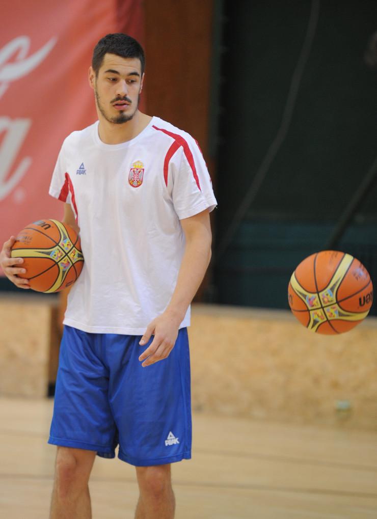 495827_kosarka-trening-reprezentacija-srbije-kopaonik200714ras-foto-aleksandar-dimitrijevic--01
