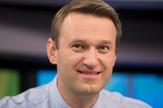 Navaljni ap