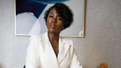 Akothee comes to the rescue of struggling Celebrities after the death of Comedian Kasee