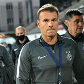 ONI SU DOBILI POVERENJE! Partizan u četvrtak igra mnogo važan meč u Evropi - Stanojević prelomio, evo KO NAPADA Šarlroa u Belgiji