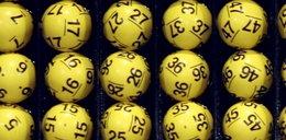 Rekordowa kumulacja w Lotto. Ile jest do wygrania?