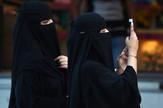 burka, nikab