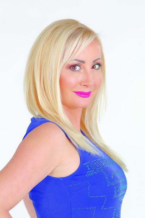ŠOK: Simonida Milojković otkrila skandalozne detalje KRAHA SVOG BRAKA!