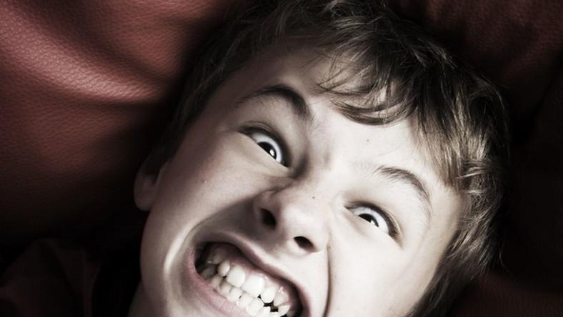 Wakacje od leków na ADHD? Skonsultuj się z lekarzem